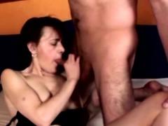 horny-hairy-amateur-couple-fucking