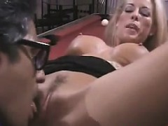 blonde-milf-wants-his-dark-dick-in-her