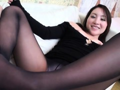 Hot Wife Anal Fuck