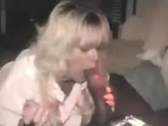 Итальянская порно звезда чичолина в порно роликах онлайн