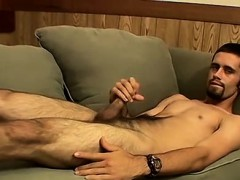 horny-and-hairy-straight-guy-pimp-has-a-load-in-his-balls