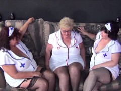 three-bbw-grannies-in-nurses-outfits