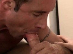 jd-phoenix-getting-the-hotties-from-his-companion-nick-capra