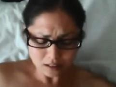 sexy-mother-i-met-at-milfsexdating-net