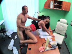 Skachat porno bolshiye siski mp4