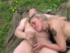 german-skinny-61yr-old-granny-fuck-outdoor-with-stranger