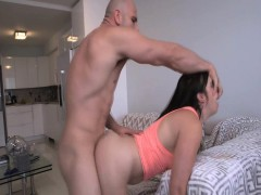 huge-butt-pornstar-babe-virgo-peridot