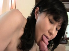 satoko-aragaki-sweet-jav-mature-fucked-and-creampied