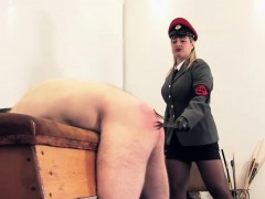 femdom-spanks-subs-ass-with-wet-twigs