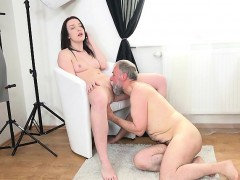 lenka-groaning-for-joy-at-the-eating-of-her-delicious-pussy