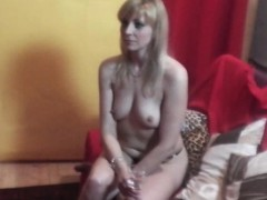 amazing-backstage-time-with-hot-czech-milf