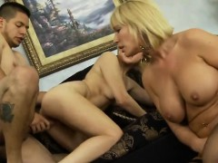 hardcore-blowjob-sexing-with-sweet-babe