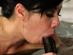 diabolically-hot-retro-blowjob