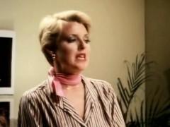 aunt-pegs-john-holmes-richard-kennedy-sharon-york-in