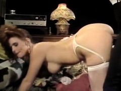 Смотреть порно в российских фильмах