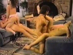 dana-lynn-nina-hartley-ray-victory-in-vintage-porn-movie
