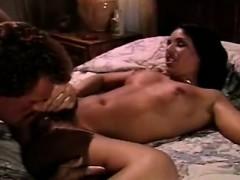Hyapatia Lee, Joey Silvera In Explosive Orgasms In Hot