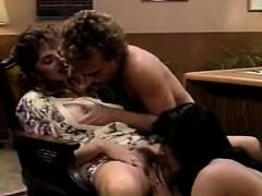 hyapatia-lee-rosemarie-joey-silvera-in-threesome-scene