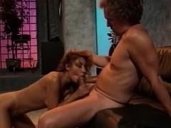 leena-asia-carrera-tom-byron-in-vintage-sex-scene