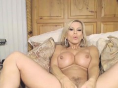 fitness-milf-with-big-tits-playing-with-toys