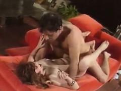 Porno onlain kz