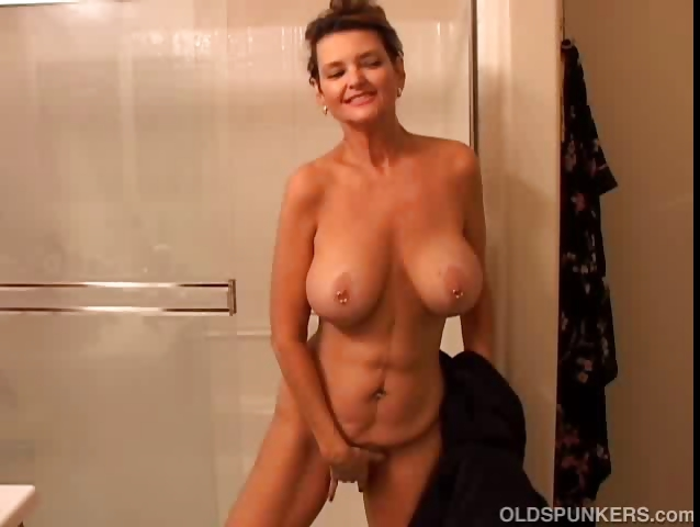 Bbc Cuckold Big Tits Amateur