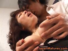 eri-nakata-japanese-mature-lady-engages-part6