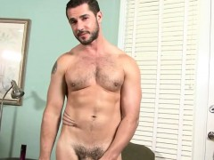 huge-dick-and-touching-of-his-great-balls