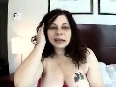 horny-black-thug-smashes-a-big-ass-mature-brunette-slut
