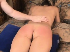 my-sub-wife-screams-and-cries-as-i-spank-her