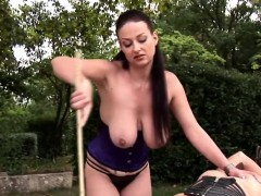 latex-and-extremely-horny-fetish-actions