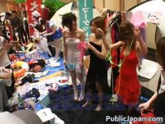 amazing-asian-sex-action-jav-part4