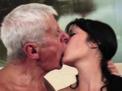 Мега женский оргазм видео