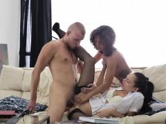 Skachat porno brazzers.com
