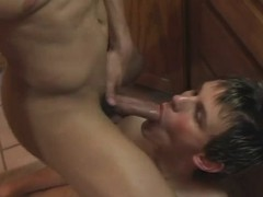 tongue-licking-that-anal-and-hard-fuck