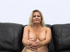 Cody bryant black sexy nurse fuck johnny sins