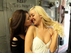 reallesbianexposed-her-first-time-with-another-girl