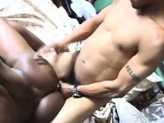 gang-banging-blowjob-and-anal-bareback