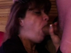 amateur-mature-enjoys-getting-fucked