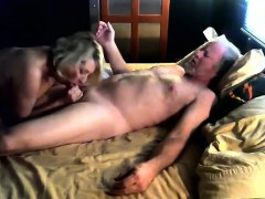 hot-couple-non-professional-episode-from