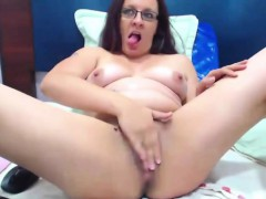 dirty-anal-mother-nathaly-with-double-fisting