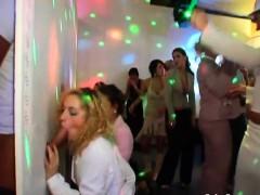 Порно видео лесби стюардесы