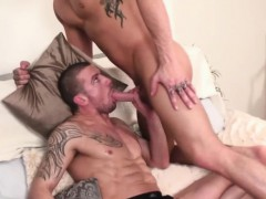 tates-anal-gets-fuck-by-marcos-big-dick