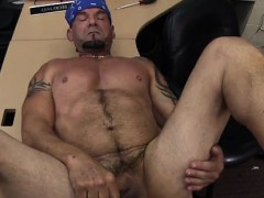Masturbation By Male Hunks Movies Snitches Get Anal Banged!