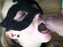 naughty-hottie-net-the-horny-student