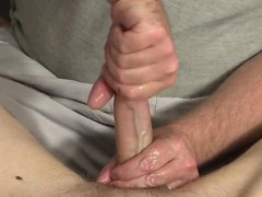 Guys Without Dick Gay Porn First Time A Huge Load Stroked Ou