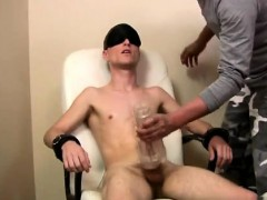 Nudist Teen Guys Gay As You Remember The Last Time We Saw Ja