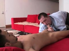 Gay Sex Porn Free Tube First Time We Brought Mario Costa Bac
