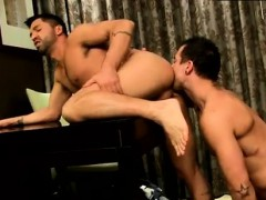 Gay And Sexy Teen Porn Videos Dreaming Of A Jock Dick