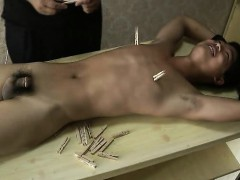 Muscle Slave Boy Bdsm